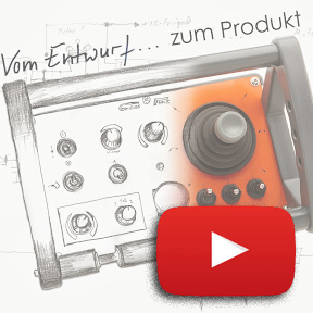 Youtube Kanal von Gross-Funk
