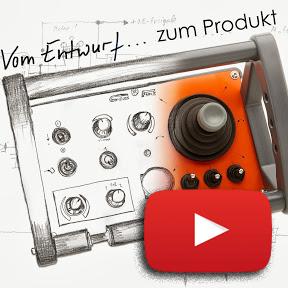 Youtube Kanal von Gross-Funk