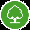 Forst Icon