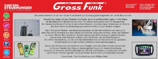 Rheinpfalz_Artikel_03_Beitragsbild