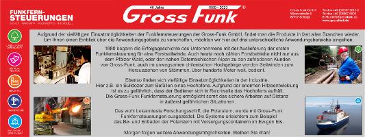 Rheinpfalz_Artikel_Anwendungen_01_Beitragsbild